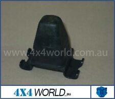 For Hilux YN65 YN67 Series Suspension Bumper Spring Rear