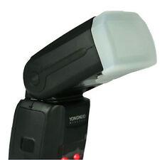 Yongnuo Flash Diffuser Bounce cover for Flash Speedlite Unit YN600EX-RT YN685