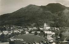 AK aus Grünau im Almtal, Oberösterreich