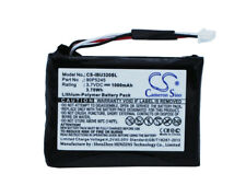 Battery for IBM ServeRAID 7K SCSI U320 RAID Controller Replace 71P8642 90P5245