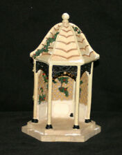 Village Gazebo The Heritage Collection Department 56 #56652