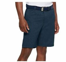 Under Armour Showdown con ventilación para Hombre Pantalones Cortos De Golf-Elige Tamaño Y Color!