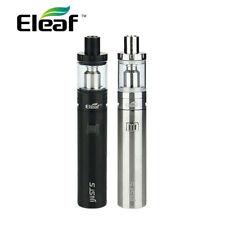Original Electronic Eleaf iJust Cigarette Kit w/ 3000mAh Battery 4ml Top Filling