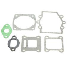 Complete Engine Gasket Kit 47cc-49cc Cylindre Mini Moto Quad ATV Dirt Pit Bike