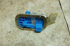15 Hyosung GT650 GT 650 R Comet petrol gas fuel pump
