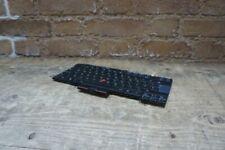 Lenovo 45N2100 UK QWERTY Keyboard