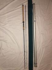 """Sage Gear Ct 286F Bait Casting Rod salmon Steelhead """"new�"""
