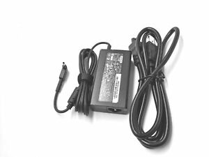 Genuine Acer Chromebook CB3-111 CB3-131 CB5-132T Ac Adapter Charger & Power Cord