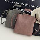 New Women Vintage Handbag Shoulder Cross Body Bag Tote Purse Messenger Satchel