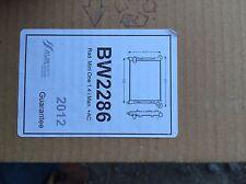 New Ava BW2286 Radiator For Mini