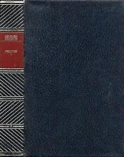 SIMENON recueil 2 romans PEDIGREE 1ere + 2eme Partie--Editions RENCONTRE 18