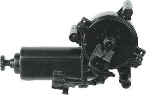 Headlight Motor Right Cardone 49-1010 Reman fits 90-93 Toyota Celica