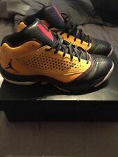 Jordan D'Reign Shoes Sz 13