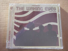 The Waking Eyes - Video Sound CD Album, NEW & SEALED
