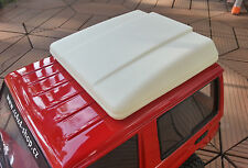 NEW Exclusive Roof Box for Tamiya CC-01 MST CMX 1/10 Scale Offroad RC4WD