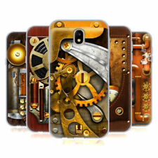 Housses et coques anti-chocs Samsung Galaxy J5 en silicone, caoutchouc, gel pour téléphone mobile et assistant personnel (PDA)
