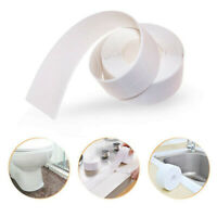 3.2m Self-Adhesive Waterproof Wall Sink Caulk Strip Sealing Tap Kitchen Bathroom