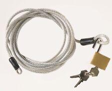 Car Cover Lock Set-Vehicle Cover - Lock Package GM OEM 12344218