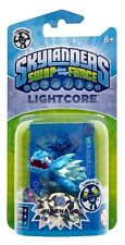 Skylanders Swap Force Lightcore Light Core WARNADO Lightcore NISB