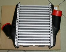 INTERCOOLER SMART FORTWO 800 DIESEL (451) DAL 2007 IN POI AFTERMARKET NUOVO