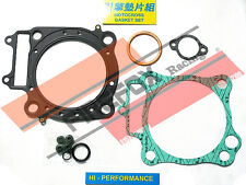 Honda CRF450 R CRF 450 R '02 - '06 Top End Gasket Kit