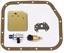 A500 42RE 44RE Governor Pressure Solenoid Sensor Filter Pan Gasket Kit  (21362)