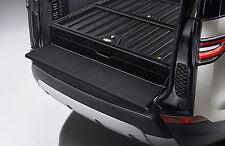 Genuine New Land Rover Discovery 5 Scatola di stivaggio-vplrs 0355