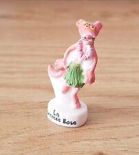 Fève - La panthère rose - 2005   (1651b)