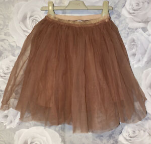 Girls Age 2-3 Years - Next Pretty Party Skirt