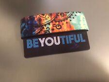 BeYOUtiful Zox Strap Reversible Wristband NEW - You Are Beautiful