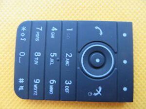 ID-AA 1 Stück Keypad Tastatur für Avaya 3735 / Ascom D63 Dect Telefon