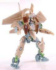 Transformers Rotf BREAKAWAY Complete Revenge Of The Fallen Deluxe Jet