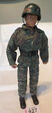 1/6 Fabrique Soldier Action Figure Soldier LOT PX927
