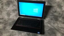 Dell Latitude E6420 14.1in. (250GB, Intel Core i5 2nd Gen., 2.5GHz, 4GB)...