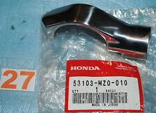 support de clignotant avant HONDA GL 1500 F6C VTX 1800 53103-MZ0-010 neuf