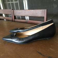 Ann Taylor - Loft Women's Shoes