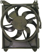 A/C Condenser Fan Assembly fits 2001-2003 Kia Optima  DORMAN OE SOLUTIONS