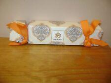 TORI BURCH Eau de Parfum Perfume Rollerball .20 oz - Authentic NEW Free Shipping