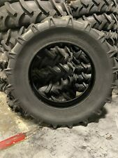 12428 Cropmaster 8ply Tractor Tire
