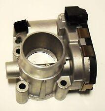 Drosselklappe  Fiat Punto / Stilo / Idea / Brava 1,2/16V, OE 4658659