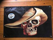 STONE movie poster print bar tough vinyl Aussie cult classic movie poster print
