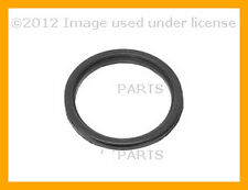 Porsche 928 1979 1980 1981 1982 1983 1984 1985 1986 - 1995 Genuine Fuel Cap Seal