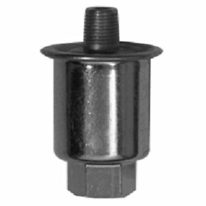 GKI Fuel Filter FG795 (FG-795 G3596 GF103 F10035 G475 33081)