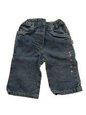 Esprit Jeans für Baby Mädchen