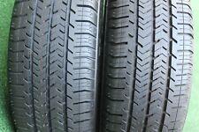 2x Neuwertig Michelin Agilis 51 215/65 R16C 106/104 Sommerreifen DOT:4117 DEMO.