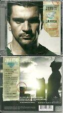 CD - JUANES : LA VIDA ES UN RATICO ( NEUF EMBALLE - NEW & SEALED )