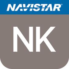 Navistar / International NAVKAL PRO- ECM Programming Software- 11 Month License