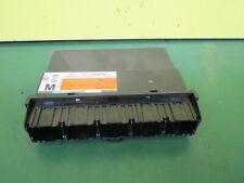 FORD MONDEO MK3 TDCI 2.2 GEM CENTRAL LOCKING ALARM MODULE 3S7T 15K600 MC