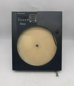 Honeywell DR45AT-1111-00-000-0-M00P00-0 Digital Recorder
