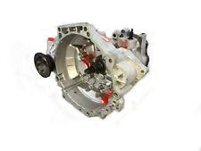 Getriebe VW Golf VI 6 2.0 TDI . LLL !!! ISO 9001:2009 !!!*